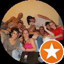 jdon29900