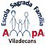 AMPA Sagrada Família (Owner)