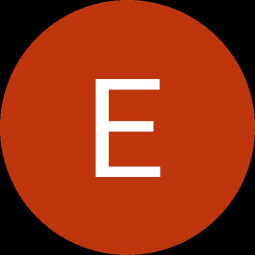 Elisa Espinoza Image