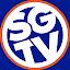 Socially Good TV Network (Owner)