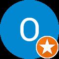 Odair Santos