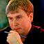 Павел Галаничев (Owner)
