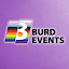 Burd Events (Owner)