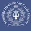 Hoofdpagina Koninklijke Harmonie Merkem (Owner)