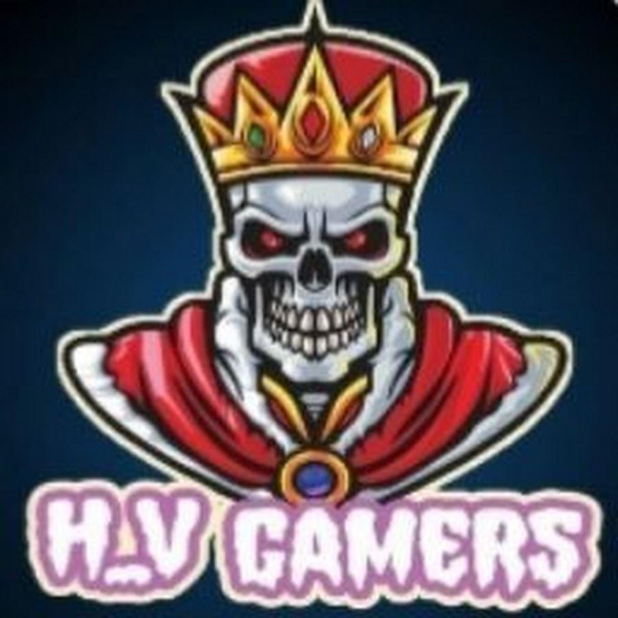 GarudaGamer