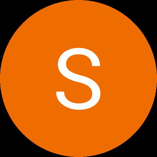 Shonteaka