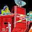 Surveillance Port (Surveillance Port) (Owner)