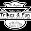 Trikes & Fun Pro Drive GmbH (Owner)