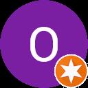 Océane B