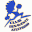 Benavente Atletismo (Owner)