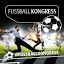 FUSSBALL KONGRESS (Owner)