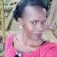 Sharon Mirembe