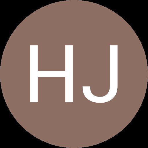 HJ Knittel Image