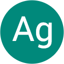 Photo of Ag W