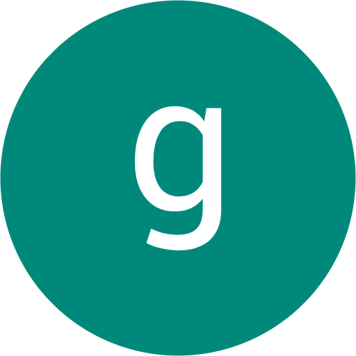 gerald porter Image