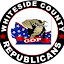 Whiteside County Republicans (Owner)