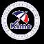 Pusat Pakaian Kime (Owner)