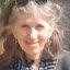 Sandra Haire (Owner)