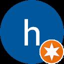 hawkmoon1704