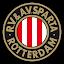 RV&AV Sparta Rotterdam (Owner)