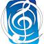 MV Juliana Haps muziekvereniging (Owner)