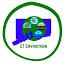 CT Envirothon (Owner)