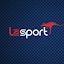 L2 Sport (Owner)