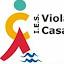 IES Violant de Casalduch Benicàssim (Owner)