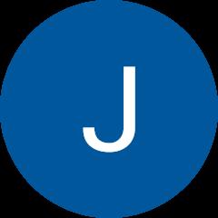 Judson V. Avatar