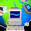 OS/2 Warp (Owner)