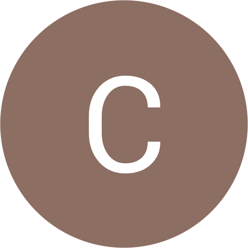 C nick