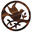 Peace Lutheran Beavercreek (Owner)