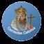 Corrientes Catolica