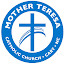 Mother Teresa Catholic Church (Owner)