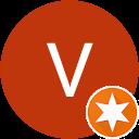 Virginie BI