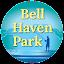 Bell Haven Park (Owner)
