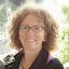 KIDSCARE By LA POSTE