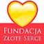 Fundacja Złote Serce (Owner)