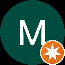 Marieclaude Saldana