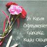 Ala Asmail