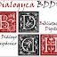Dialogyca BDDH (Owner)