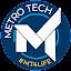 metrotechokc (Owner)