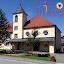 Evang. Kirche Voitsberg (Owner)