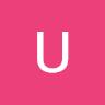 Usman Muhammad