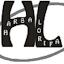 Harbalorifa Herzele (Owner)