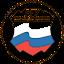 Школа Дизайна (РГУ им. А.Н. Косыгина) (Owner)