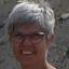 ROSA MARIA BENITO