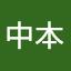 Koocha Blend (Owner)