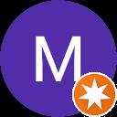 M12 Rahman