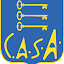 CAS Avignon (Owner)